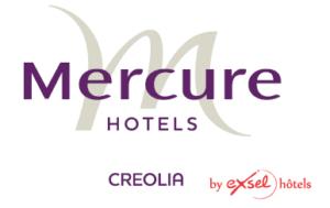 Mercure Créolia - Exsel